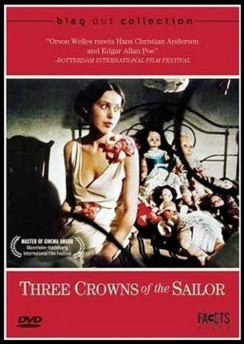 Три кроны для моряка - (Les Trois couronnes du matelot)
