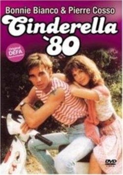 Золушка 80 - (Cenerentola '80)