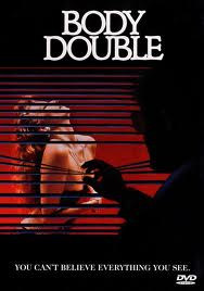 ���������� ���� - (Body Double)