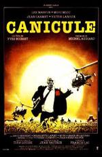 Облава - (Canicule)