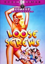 Сумасброды 2: Не в своем уме - (Loose Screws)