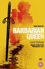 Королева Варваров - (Barbarian Queen)