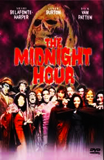 В полночный час - (The Midnight Hour)