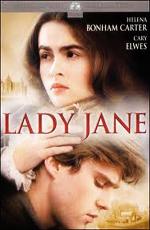 Леди Джейн - (Lady Jane)