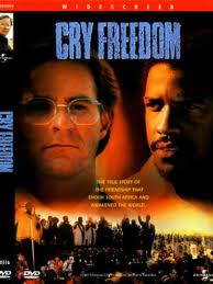 Клич свободы - (Cry freedom)
