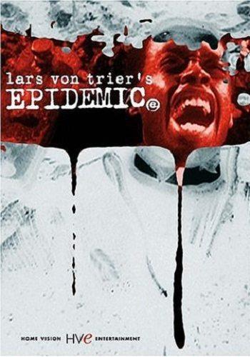Эпидемия - (Epidemic)