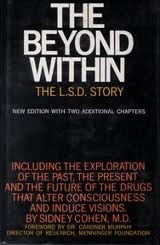 BBC: ���-���������� ��������� - (BBC: LSD - The Beyond Within)