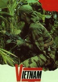Вьетнам, до востребования - (Vietnam)