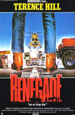 Ренегат - (Renegade)