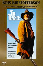 Идущий по следу - (The Tracker)