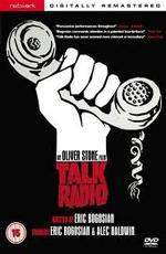 Ток-радио - (Talk Radio)