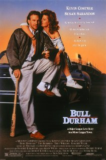Дархэмские быки - (Bull Durham)