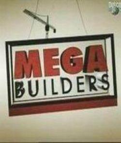 Мега-стройки: Остров фэнтэзи - Mega-builders: Fantasy Islands