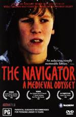 Навигатор. Средневековая одиссея - (The Navigator: A Mediaeval Odyssey)