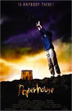 Бумажный дом - (Paperhouse)