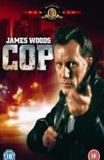 Полицейский - (Cop)