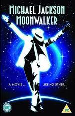 ������ ������� - (Moonwalker)