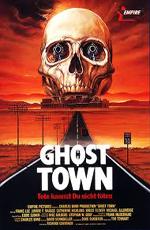Город призраков - (Ghost Town)