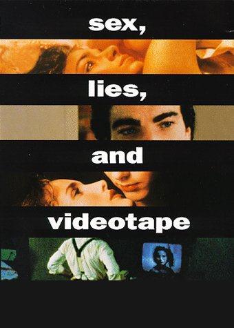 Секс, ложь и видео - (Sex, Lies, and Videotape)