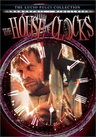 Дом часов - (La casa nel tempo)