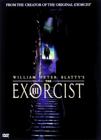 Изгоняющий дьявола III (Легион) - (The Exorcist III: The Legion )