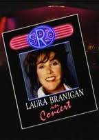 Laura Branigan - In Concert