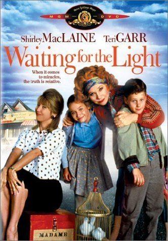 В ожидании лучшего - (Waiting for the Light)