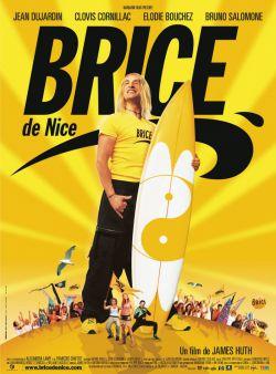 Брис Великолепный - Brice de Nice