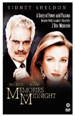 Полночные воспоминания - (Memories of Midnight)