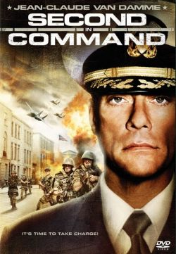 ������ � ������� - Second in Command