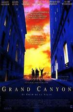 Большой каньон - (Grand Canyon)