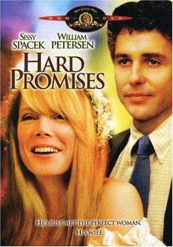 ������������ �������� - (Hard Promises)