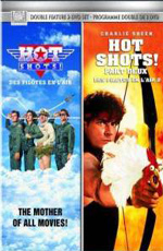 ������� ������: ������� - (Hot Shots!: Dilogy)