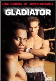 Гладиатор - (Gladiator)