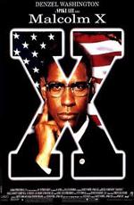Малкольм Икс - (Malcolm X)