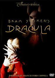 Дракула Брэма Стокера - (Bram Stoker's Dracula)