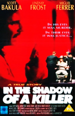 В тени убийцы - (In the Shadow of a Killer)