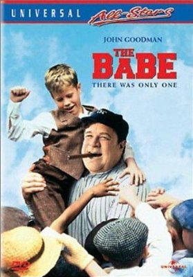 ���� ��� ������ ���� (����� ���) - (Babe, The)