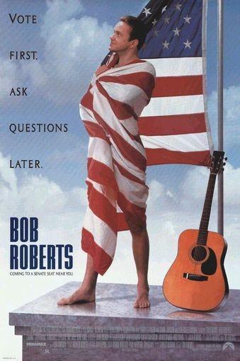 Боб Робертс - (Bob Roberts)
