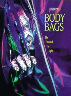 Мешки для трупов - (Body Bags)