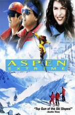 Аспен Экстрим - (Aspen Extreme)