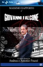 Джованни Фальконе - (Giovanni Falcone)