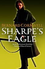 Орел Шарпа - (Sharpe's Eagle)