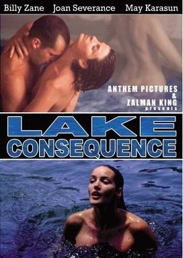 ����� ����� - (Lake Consequence)