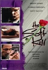 Нежное убийство - (The Soft Kill)