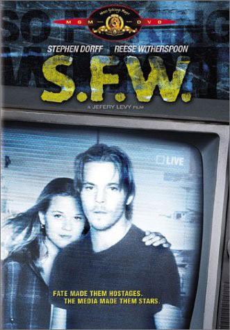 �������� ��������� - (S.F.W.)
