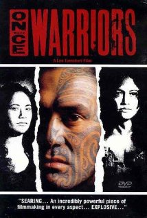 �����-�� ��� ���� ������� - (Once Were Warriors)