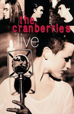 The Cranberries: Live in London