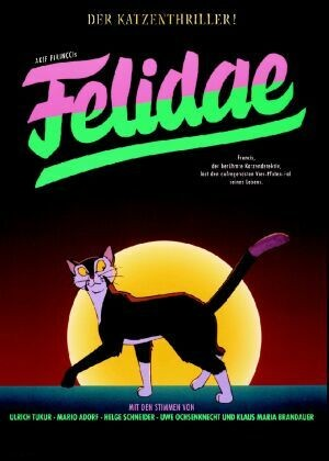 ������ - ����������� ����������� ����-������ - (Felidae)