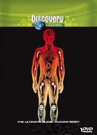 Discovery: Атлас тела - (Discovery: Body Atlas)